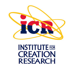 The Institute For Creation Research