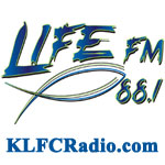 KLFC Radio in Branson Missouri